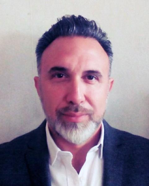 Stéphane Ralkos rejoint Ollandini Voyages - DR