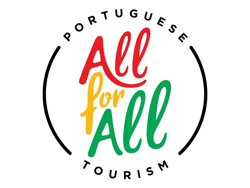 DR Turismo de Portugal