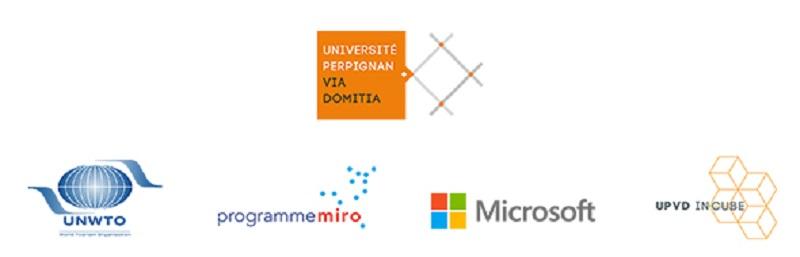Un hackathon de 46 heures placé sous le signe de l'innovation Crédit : Université Perpignan