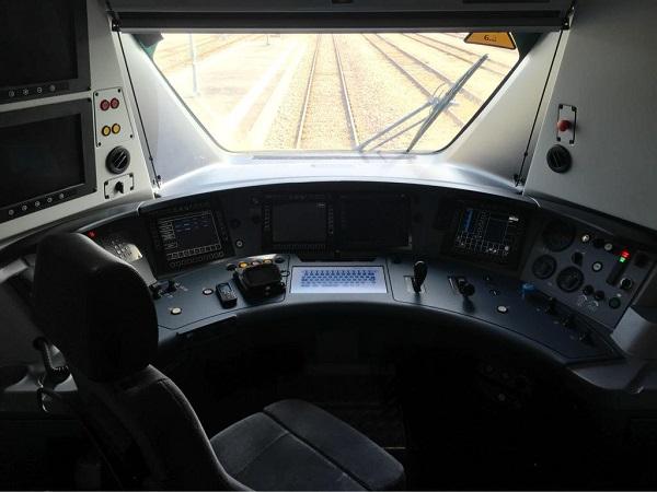 crédit photo : compte Twitter @Conducteur_SNCF