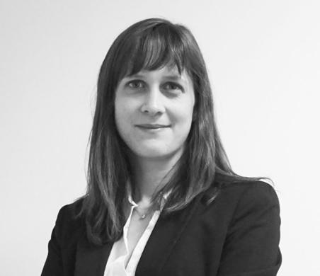 Charlotte Dumesnil - DR