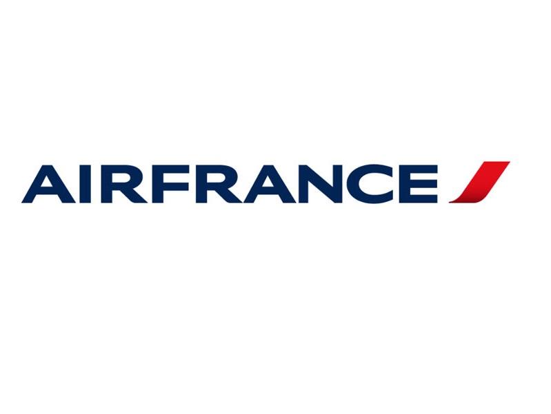 Air France partenaire officiel de la France pour les JO de PyeongChang