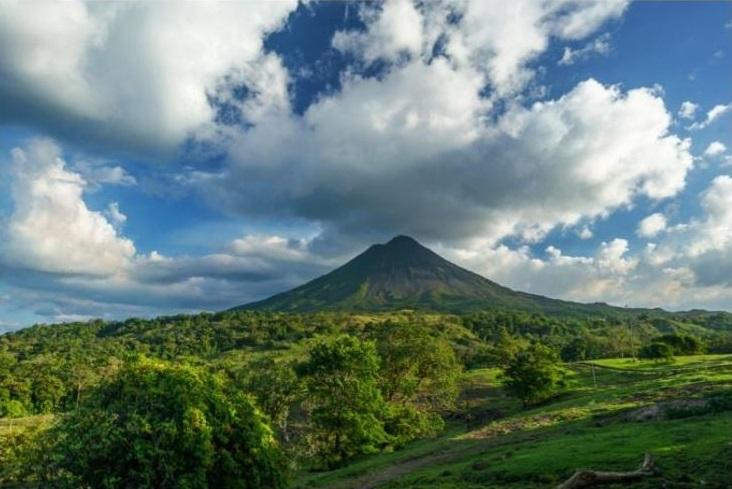 Jetset et le Costa Rica lancent un challenge de vente !