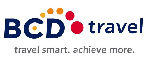 BCD Travel renouvelle son accord avec Amadeus