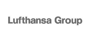 Lufthansa Group bat des records en 2017