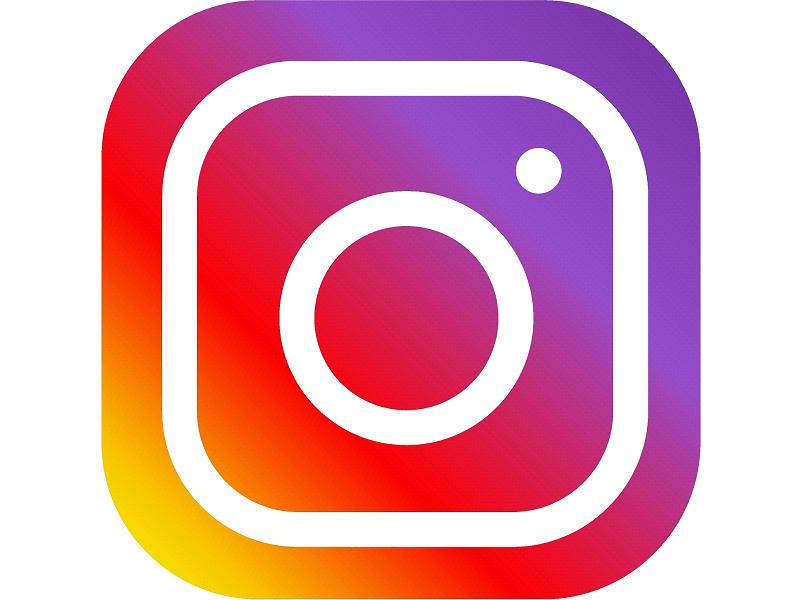 Instagram propose désormais la publication différée