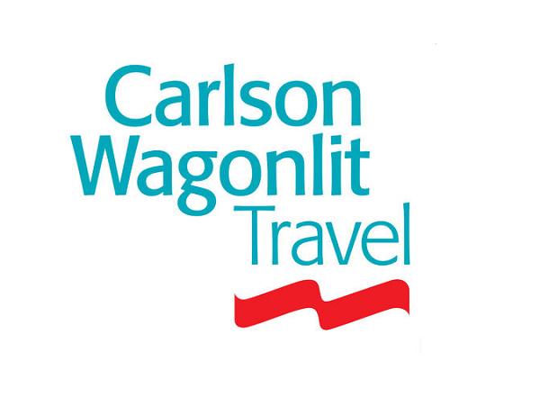 CWT : la CGT s'inquiète des conséquences d'une nouvelle restructuration - DR CWT