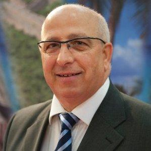 Jean Taibi