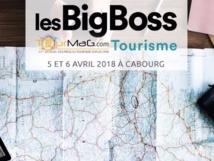 """MSC Croisières : """"nous faisons 10% de nos ventes directes sur mobile"""""""