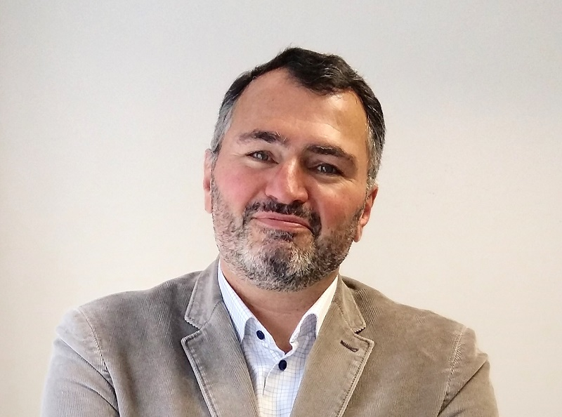 Antoine Lacarrière rejoint la CLIA