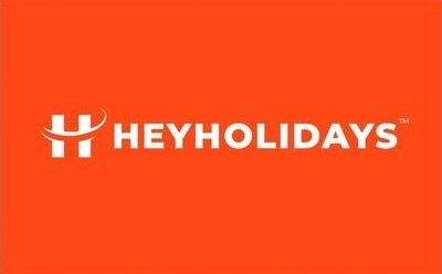 HeyHolidays lève 1 million de dollars