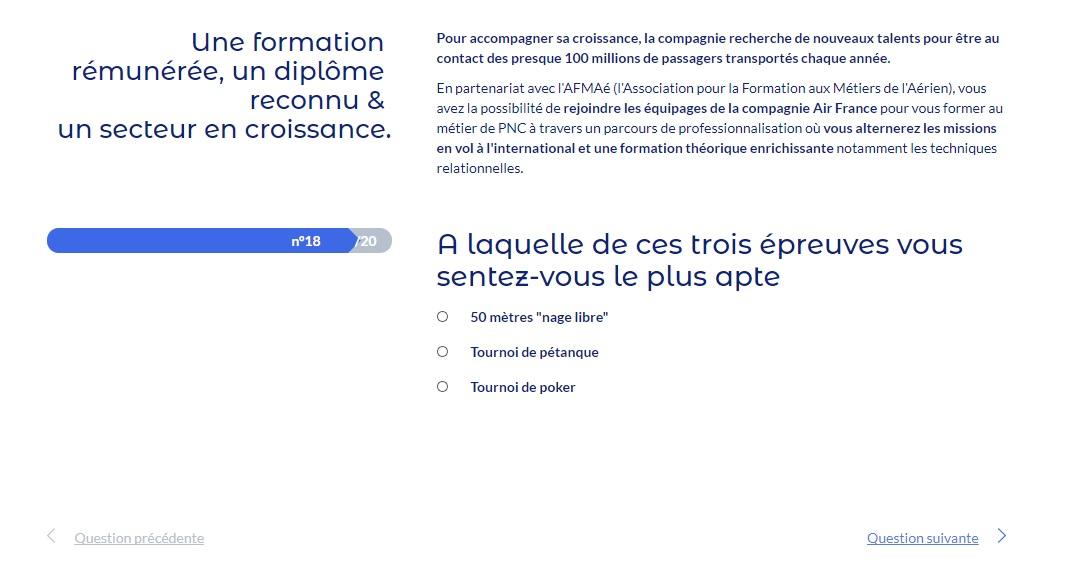 Capture écran du test : devenirpnc.com