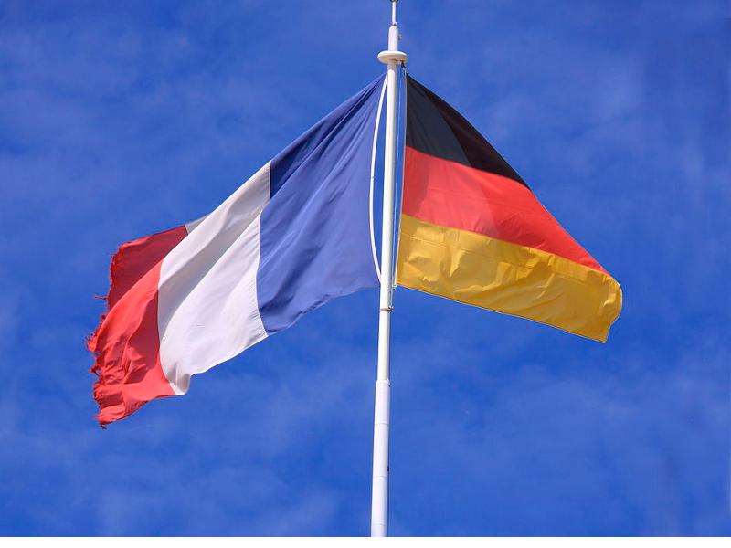 Les TO Allemands s'intéressent décidement beaucoup aux Français - DR Jlmenager wikicommons
