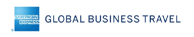 American Express Global Business Travel achète Hogg Robinson Group