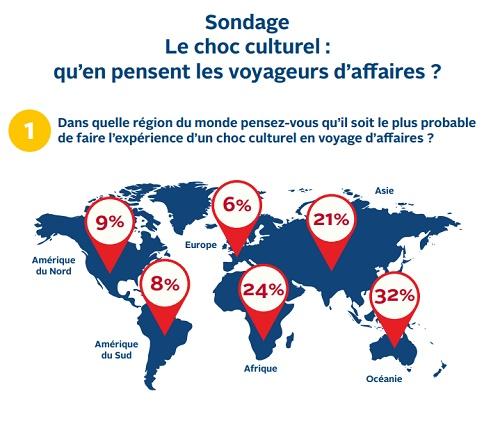 Fcm Travel Solutions Livre Blanc Sur Le Voyageur D