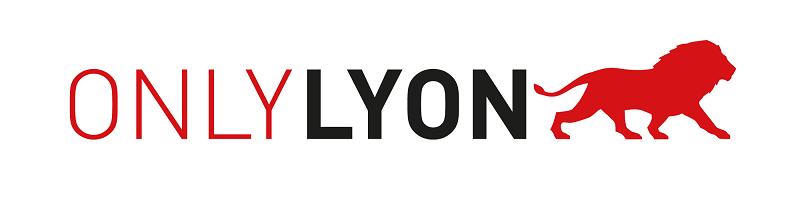 """Lyon : un mois de décembre """"globalement positif"""""""