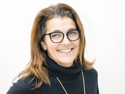 DITEX 2018 : devenez la star(t)-up vedette du salon !