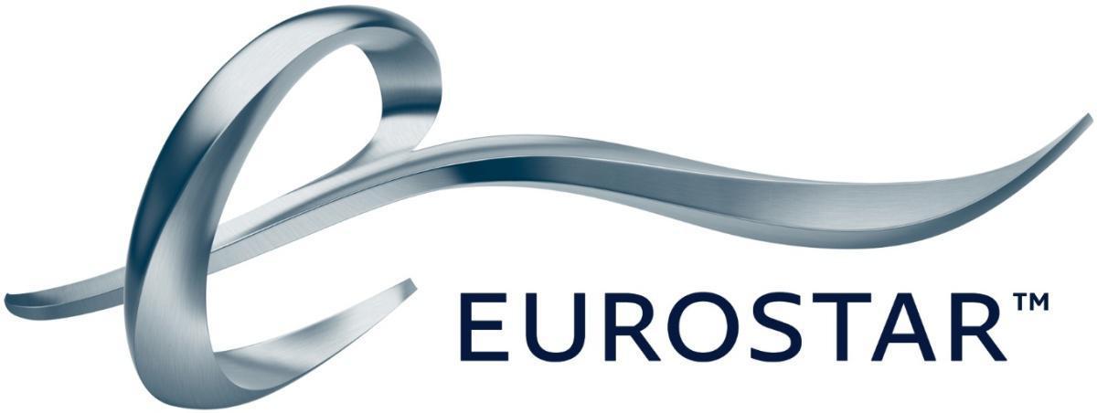 """Eurostar : tous les clignotants sont au """"Voyage Vert"""" pour 2018..."""
