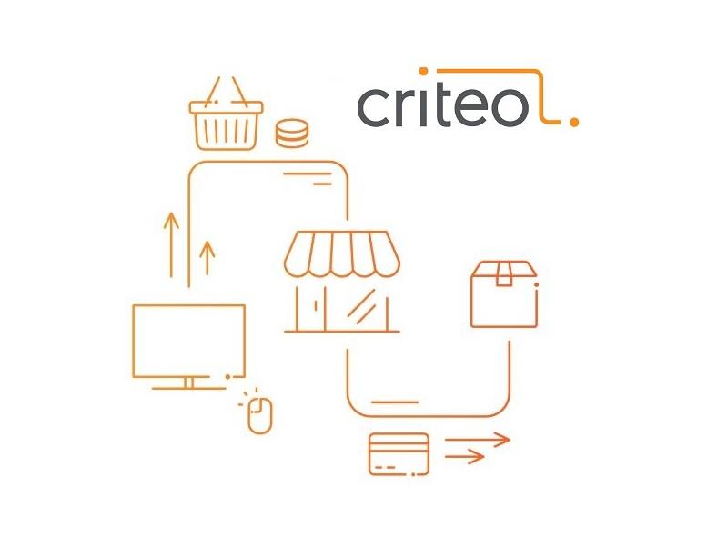 Critéo a analysé le comportement des utilisateurs de sites et d'application e-commerce tourisme - DR Criteo