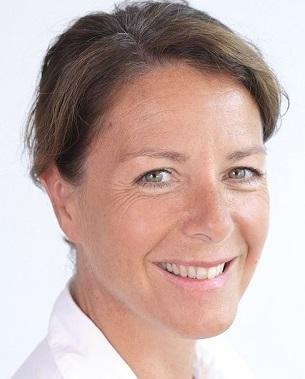 Lydia Morinaux, Directrice générale France d'Air Transat indique que « La flexibilité fait vraiment partie des attentes actuelles des passagers » et qu'Air Transat a su, en réponse, «améliorer constamment son offre et son niveau de service».