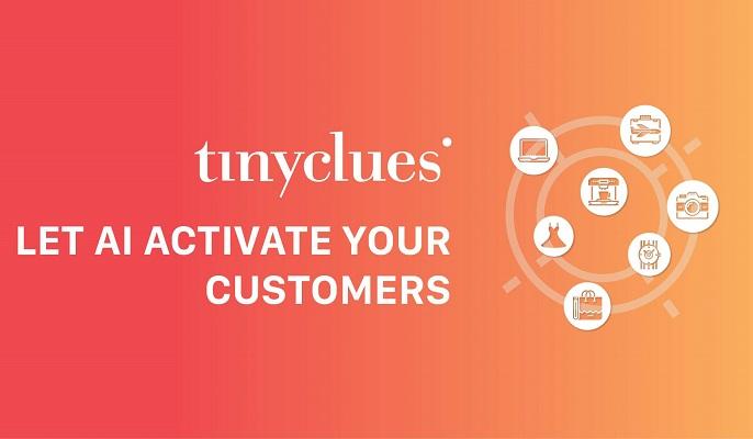 Tyniclus a réussit sa levée de fonds d'un montant de 14,60 millions d'euros - Crédit photo : Tinyclues