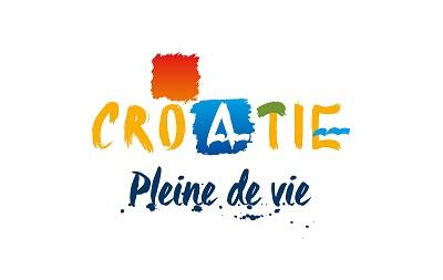 Croatie : Une destination bien-être