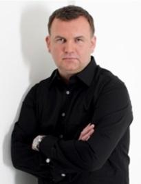 Jérôme Mercier - DR