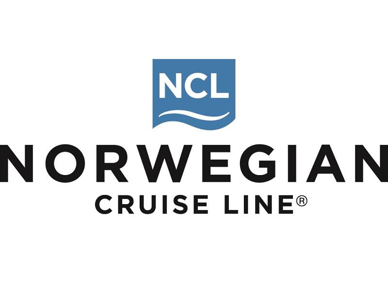 Norwegian Cruise Line se choisit deux nouvelles têtes pour les directions marketing et commercial