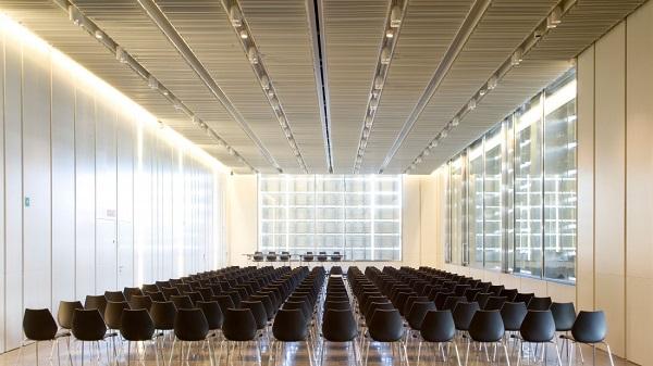 NH Hotel a généré un chiffre d'affaires de 1,571 milliard d'euros - crédit photo : NH Hotel Group