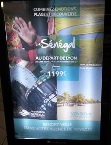 Campagne Voyamar sur le Sénégal - DR