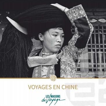 Maisons du Voyage font la part belle au Tibet pour 2018 - Crédit photo : Les Maisons du Voyage