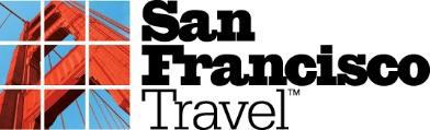 Ditex : l'OT de San Francisco met son offre MICE à l'honneur