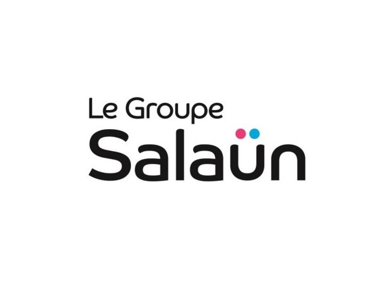 Le réseau Salaün accueille une agence de voyage supplémentaire