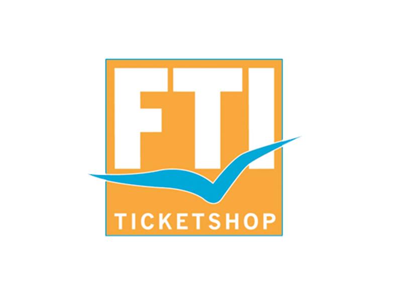 FTI offre 1,5% de commission