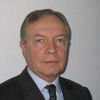 Jean-Pierre Sauvage le président du BAR se montre septique sur la privatisation - Crédit photo : Linkedin