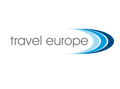 Travel Europe : des horaires de vols garantis