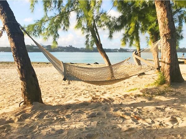 L'île Maurice ne renouvellera pas la facilité d'entrée sur le territoire - Crédit photo : Ile Maurice Tourisme