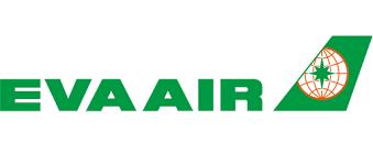 Eva Air : nouveau vol Chiang Mai (Thailande) via Taipei