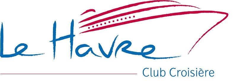 Le Club Croisière du Havre rejoint le Ditex&Top Cruise