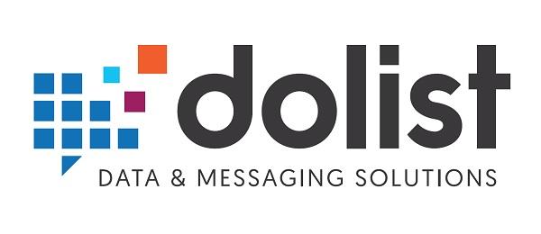 Dolist, l'accompagnateur du déploiement de la stratégie digitale