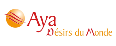 Aya Désirs du Monde - DR