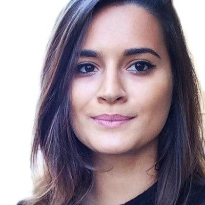 Ophelia Bacci - DR