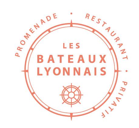 Le Lyon City Boat change de nom - DR Les Bateaux Lyonnais