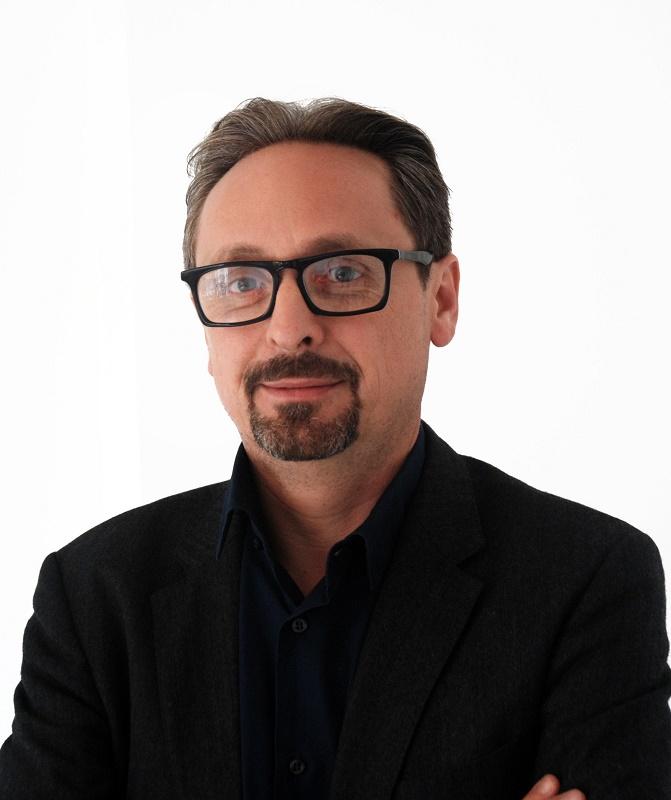 Jean-Dominique Brivet, directeur associé d'Equaero - DR : Equaero