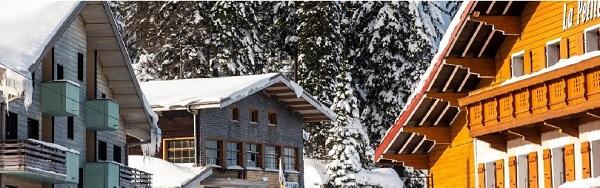 Ain : les pros satisfaits des vacances d'hiver