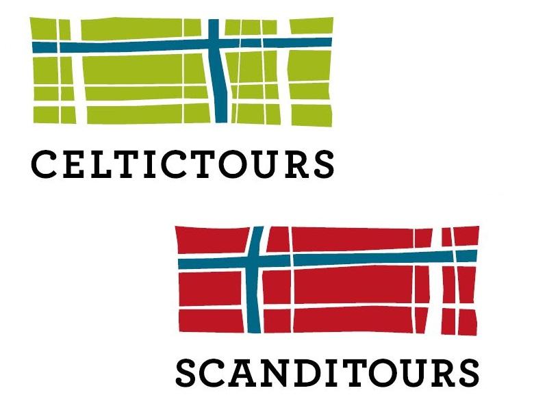 celtictours - scanditours, deux voyagistes Kuoni france