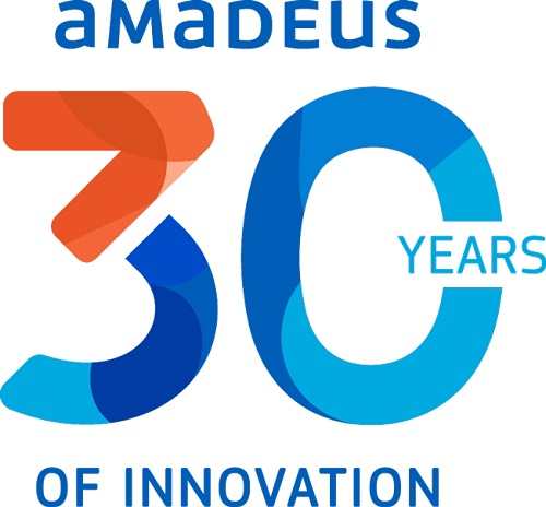 NDC : Amadeus confirme l'accord avec Air France