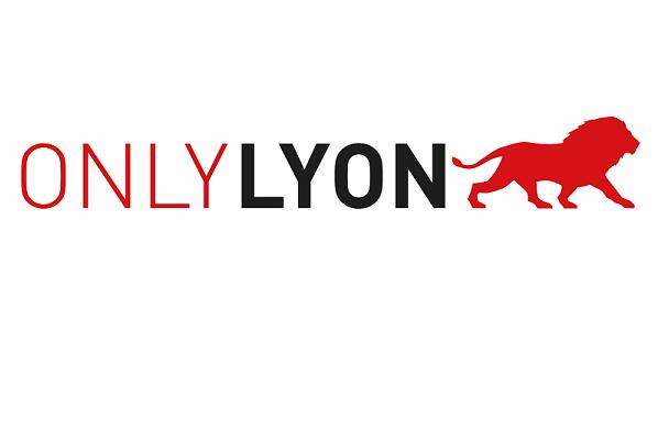Lyon : bon démarrage 2018