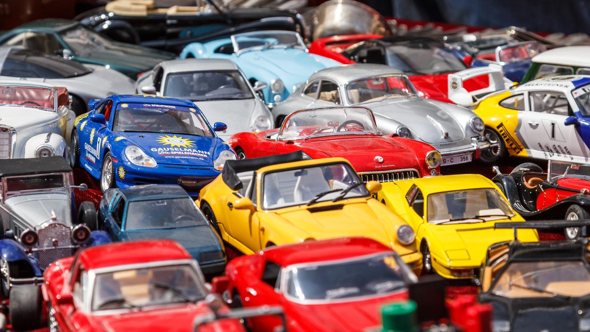 Les doutes sur le futur du diesel plombent le marché... /Photo Pixabay