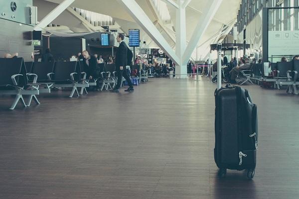 Les assurances voyages ne se limitent plus aux simples bagages oubliés - Crédit photo : Pixabay